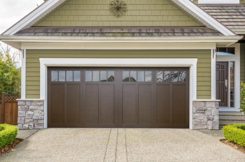 Garage door installation westchester il pro garage door for Garage door installation jobs